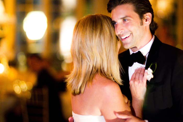 Mother-Son Wedding Dance Songs: Dancing With Mama