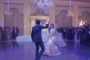 Experience Weddings By The Breakers