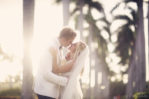 Real Wedding: Ashley & Trevan at The Breakers