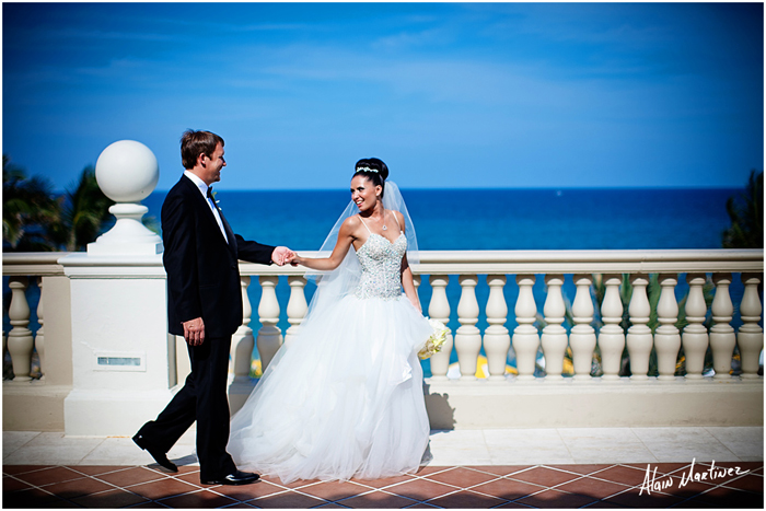 Is a destination wedding right for me?