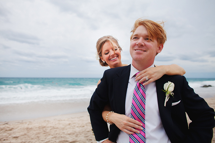 Groom's Corner: More Than Just a Tux