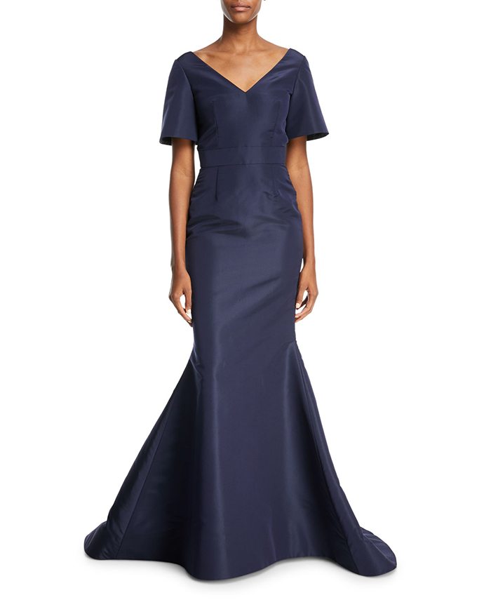 0cbc04a75b2 11 Perfect Gowns For Mom